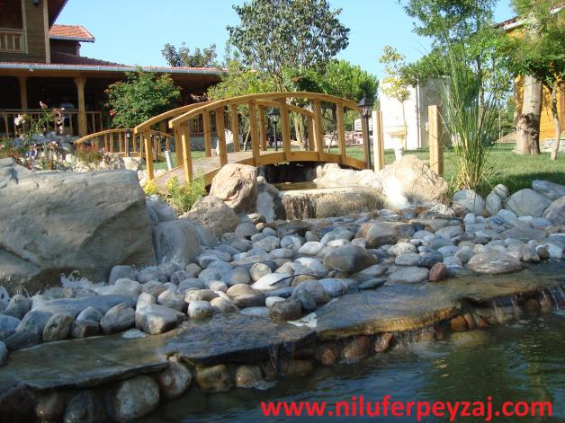 Name:  Nilufer Peyzaj 3.jpg