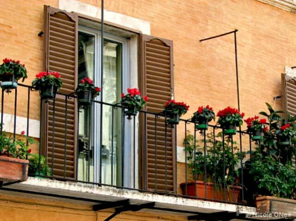 Name:  0806061638151italian_balcony_l.jpg Views: 7688 Size:  55.6 KB
