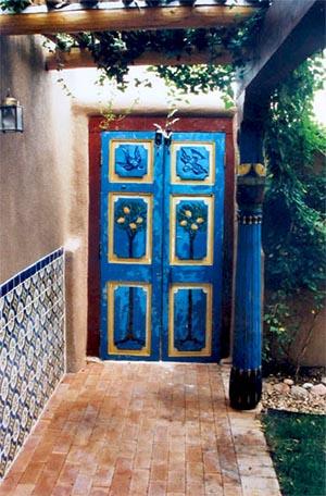Name:  garden_door.jpg Views: 1631 Size:  64.4 KB