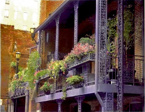 Name:  balconyx.jpg Views: 7079 Size:  42.4 KB