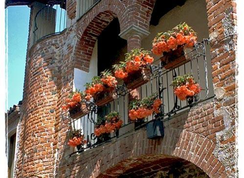 Name:  balcone.jpg Views: 6971 Size:  50.0 KB