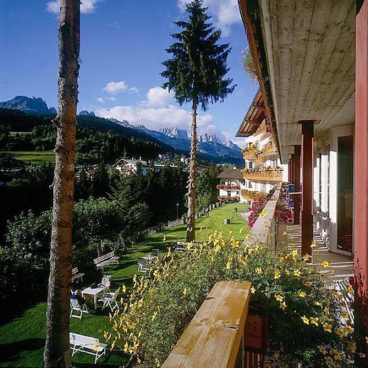 Name:  Esterno estate da balcone.jpg Views: 3727 Size:  82.1 KB
