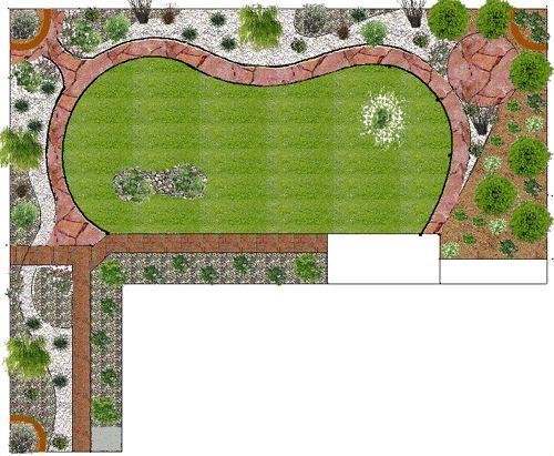 Name:  design-3.jpg Views: 10568 Size:  51.9 KB