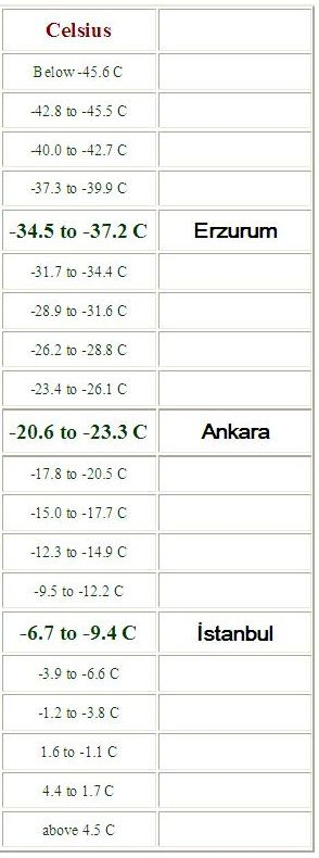 Name:  enduşuk.jpg