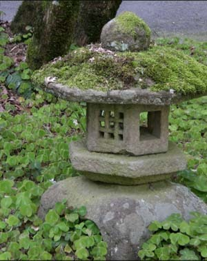 Name:  pagoda-3.jpg Views: 2864 Size:  51.0 KB