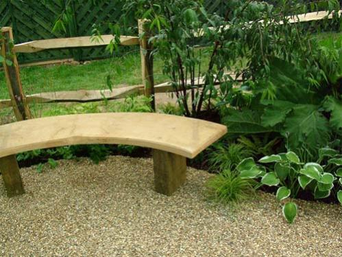 Name:  curved-wooden-garden-bench.jpg