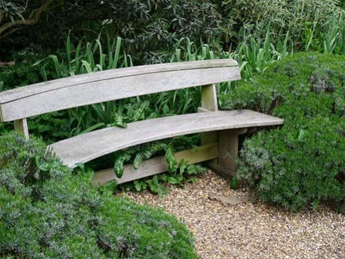 Name:  wooden-beth-chatto-garden-bench.jpg