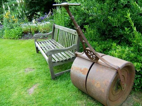 Name:  garden-bench-roller.jpg
