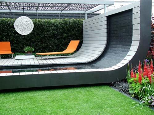 Name:  curved-garden-lounger-chair.jpg