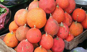 Name:  gac-fruit.jpg