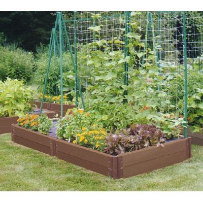 Name:  raised-veg-garden.jpg