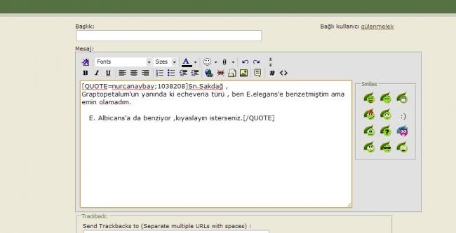 Name:  Adsız5.jpg