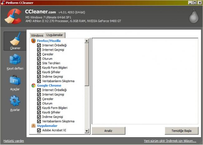 Name:  ccleaner.jpg
