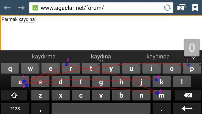 Name:  Parmak-kaydirma-01.jpg Views: 1150 Size:  30.3 KB