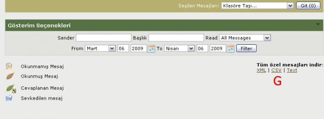 Name:  ekran1.jpg
