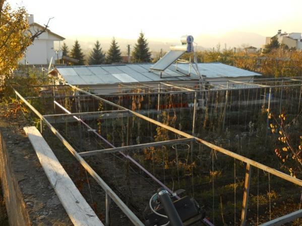 Name:  bahçe foto 3.jpg Views: 7173 Size:  48.3 KB