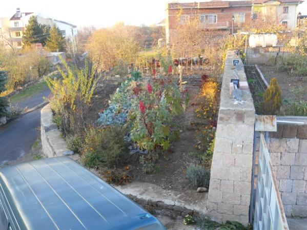 Name:  istinat duvarı ve dış bahçe.jpg Views: 7030 Size:  51.9 KB