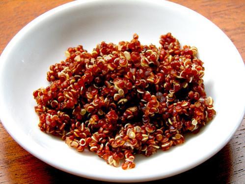 Name:  red quinoa.jpg Views: 2809 Size:  36.7 KB