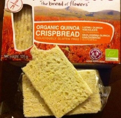 Name:  quinoa.jpg Views: 1742 Size:  32.1 KB