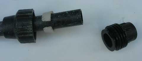 Name:  adaptor.JPG Views: 24016 Size:  5.7 KB