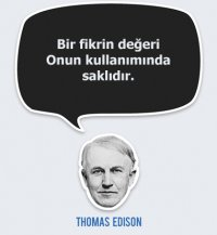 Name:  ThomasEdison_1.jpg