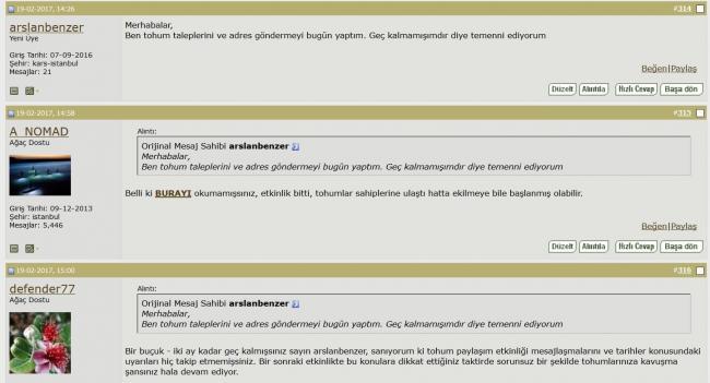 Name:  arslanbenzer.jpg Views: 335 Size:  35.4 KB