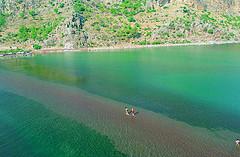 Name:  kiz-kumu-orhaniye-marmaris.jpg Views: 1487 Size:  21.0 KB