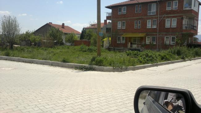 Name:  Kopyası Resim-2 032.jpg Views: 1419 Size:  37.9 KB