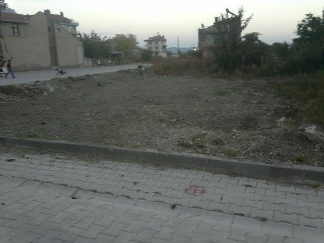 Name:  Kopyası Resim-2 164.jpg Views: 1387 Size:  35.0 KB