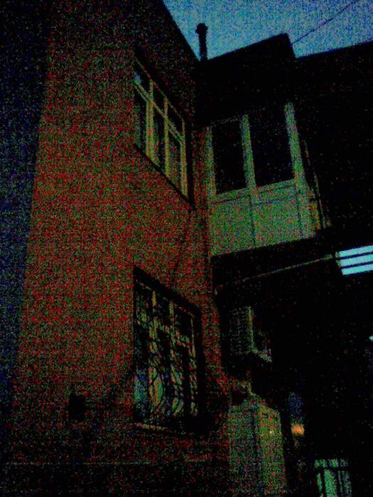 Name:  ev görüntü.jpg Views: 970 Size:  71.4 KB