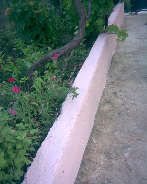 Name:  Görüntü274.jpg Views: 322 Size:  71.0 KB