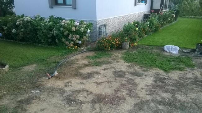 Name:  22.09.2019 bahçeye girişten bakış.jpg Views: 300 Size:  46.3 KB