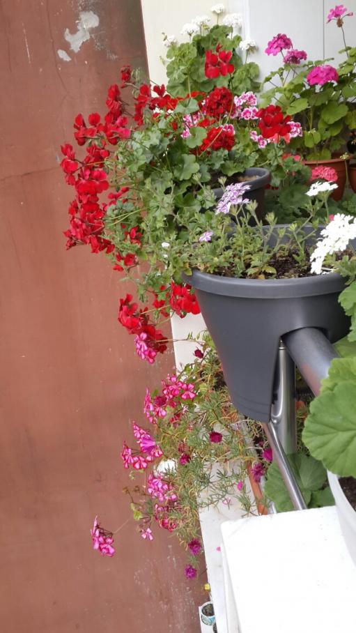 Name:  Balkon Yandan Görünüm.jpg Views: 1720 Size:  69.8 KB