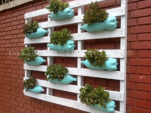 Name:  pallet-planter-12.jpg Views: 1726 Size:  54.3 KB