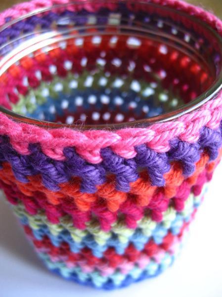 Name:  Attic24_Crochet_Jar_wraps.jpg Views: 4172 Size:  43.5 KB