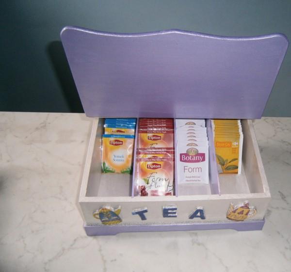 Name:  çay.jpg Views: 3594 Size:  57.5 KB