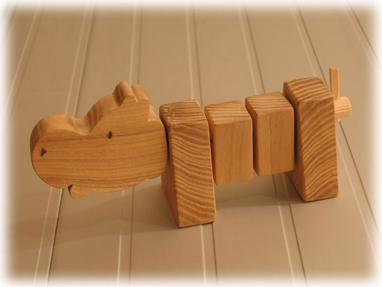 Деревянные игрушки своими руками чертежи фото