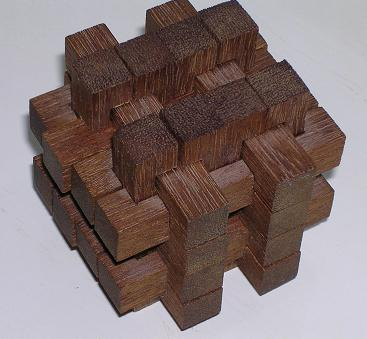 Name:  WoodenPuzzle.jpg
