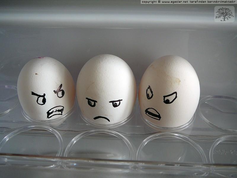 Kızmayın Bana :(